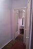 Продажа трехкомнатной квартиры в Одессе, на дор. Балтская 0 район Суворовский фото 2