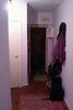 Продажа трехкомнатной квартиры в Одессе, на дор. Балтская 0 район Суворовский фото 3