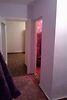 Продажа трехкомнатной квартиры в Одессе, на дор. Балтская 0 район Суворовский фото 5