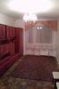 Продажа трехкомнатной квартиры в Одессе, на дор. Балтская 0 район Суворовский фото 6