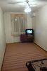 Продажа трехкомнатной квартиры в Одессе, на дор. Балтская 0 район Суворовский фото 7