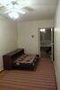 Продажа трехкомнатной квартиры в Одессе, на дор. Балтская 0 район Суворовский фото 8