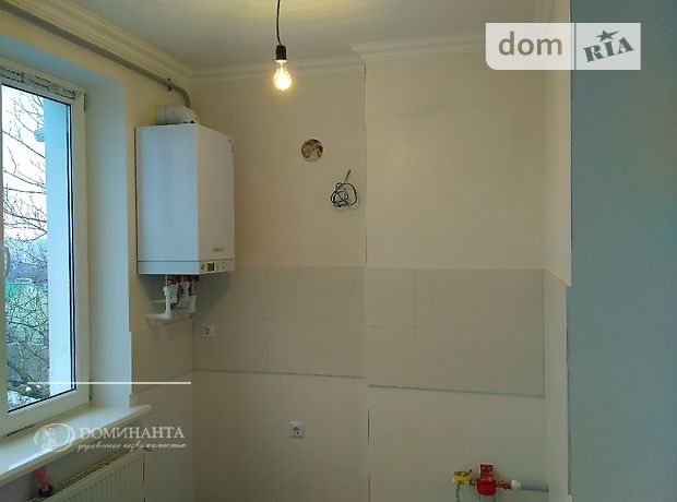 Продаж квартири, 1 кім., Одеса, р‑н.Суворовский, Бехтерєва вулиця