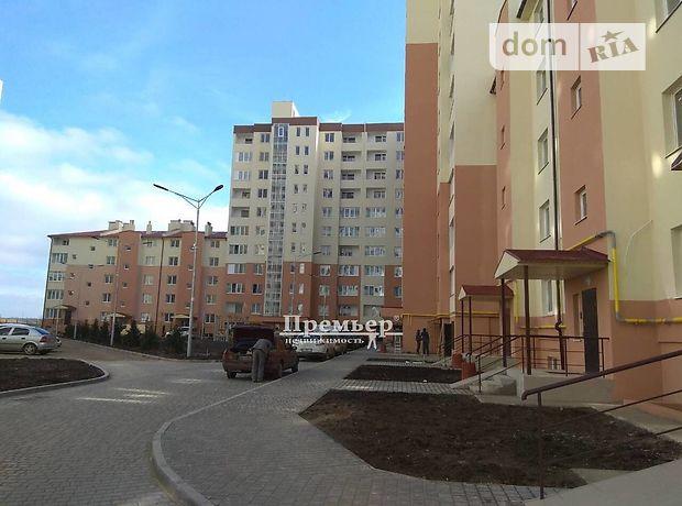 Продажа однокомнатной квартиры в Одессе, на ул. Генерала Бочарова район Суворовский фото 1