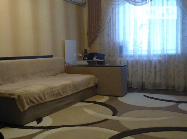 Продажа квартиры, 1 ком., Одесса, р‑н.Суворовский, Десантный бульвар, дом 18