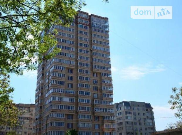Продажа однокомнатной квартиры в Одессе, на дор. Днепропетровская район Суворовский фото 1
