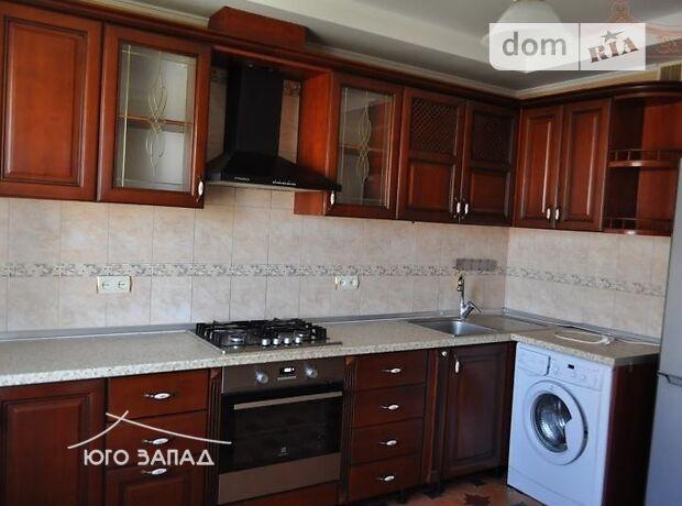 Продажа трехкомнатной квартиры в Одессе, на дор. Днепропетровская 83, район Суворовский фото 1