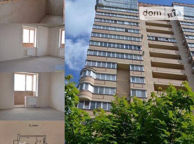 Продажа двухкомнатной квартиры в Одессе, на дор. Днепропетровская район Суворовский фото 1