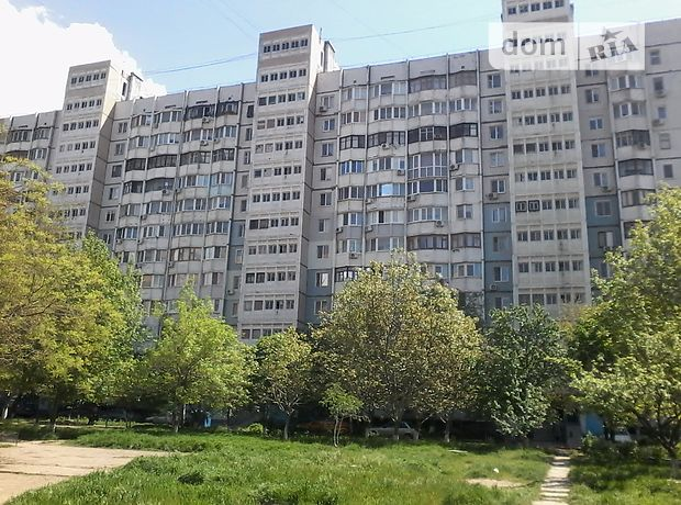 Продажа квартиры, 2 ком., Одесса, р‑н.Суворовский, Днепропетровская дорога