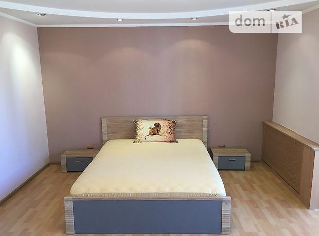 Продажа квартиры, 2 ком., Одесса, р‑н.Суворовский, Днепропетровская дорога, дом 113а