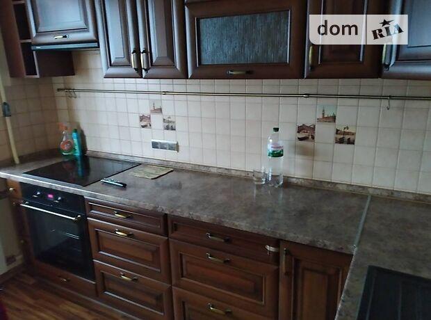 Продажа двухкомнатной квартиры в Одессе, на Днепропетровская улица район Суворовский фото 1