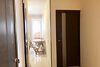 Продажа двухкомнатной квартиры в Одессе, на просп. Добровольского район Суворовский фото 5