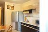 Продажа двухкомнатной квартиры в Одессе, на просп. Добровольского район Суворовский фото 6