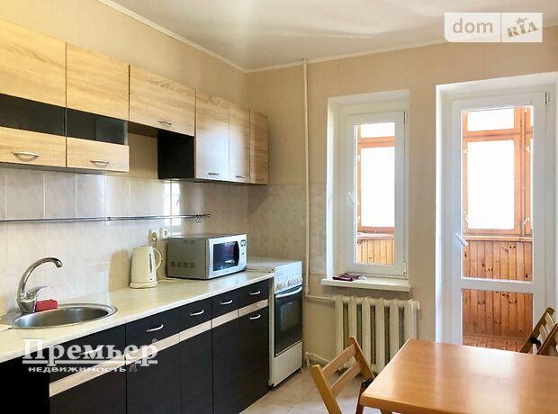 Продажа двухкомнатной квартиры в Одессе, на просп. Добровольского район Суворовский фото 1