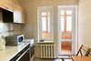 Продажа двухкомнатной квартиры в Одессе, на просп. Добровольского район Суворовский фото 2