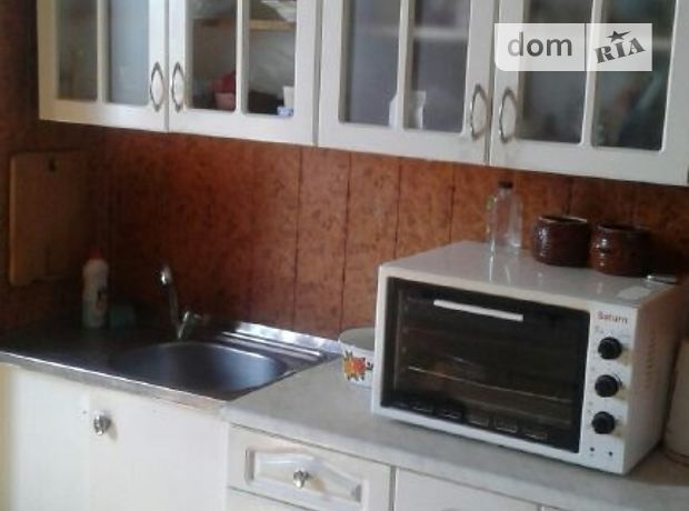 Продажа однокомнатной квартиры в Одессе, на просп. Добровольского район Суворовский фото 1