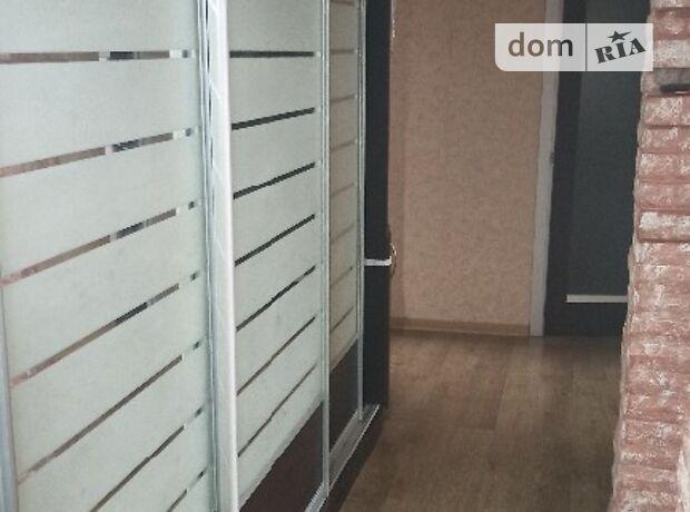 Продажа трехкомнатной квартиры в Одессе, на просп. Добровольского район Суворовский фото 1