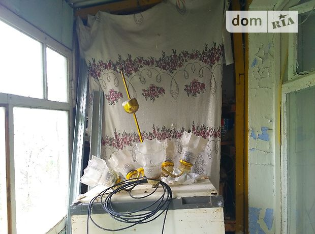 Продажа квартиры, 2 ком., Одесса, р‑н.Суворовский, Добровольского проспект