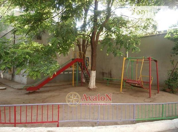 Продажа квартиры, 3 ком., Одесса, р‑н.Суворовский, Добровольского проспект