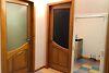Продажа трехкомнатной квартиры в Одессе, на ул. Генерала Бочарова район Суворовский фото 3