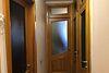 Продажа трехкомнатной квартиры в Одессе, на ул. Генерала Бочарова район Суворовский фото 2