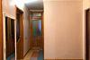 Продажа трехкомнатной квартиры в Одессе, на ул. Генерала Бочарова район Суворовский фото 4