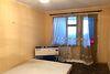 Продажа трехкомнатной квартиры в Одессе, на ул. Генерала Бочарова район Суворовский фото 8
