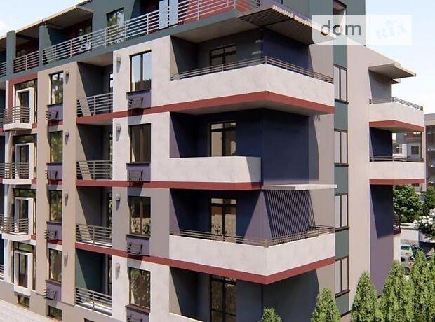 Продажа однокомнатной квартиры в Одессе, на ул. Генерала Бочарова 60, район Суворовский фото 1