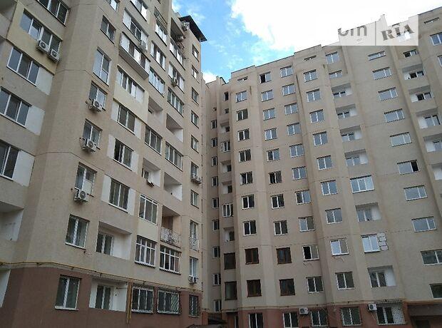 Продаж двокімнатної квартири в Одесі на вул. Генерала Бочарова 75 район Суворовський фото 2