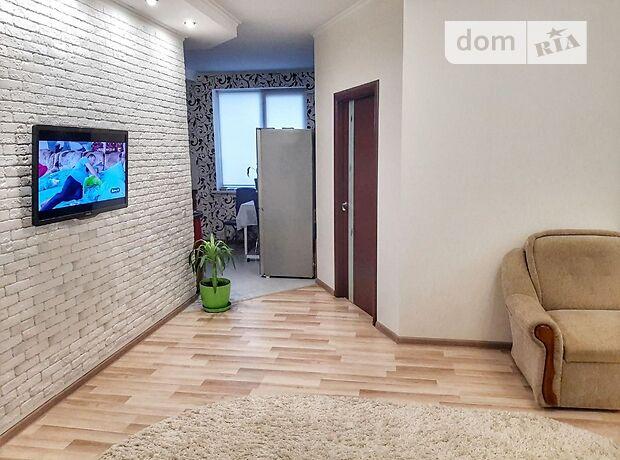Продажа двухкомнатной квартиры в Одессе, на ул. Генерала Бочарова район Суворовский фото 1