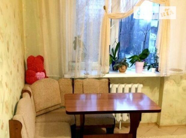 Продажа двухкомнатной квартиры в Одессе, на ул. Героев Сталинграда район Суворовский фото 1