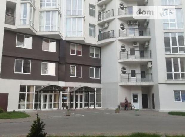 Продажа двухкомнатной квартиры в Одессе, на ул. Героев Сталінграда 86, район Суворовский фото 1