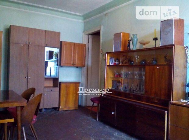Продажа двухкомнатной квартиры в Одессе, на ул. Атамана Головатого район Суворовский фото 1