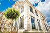 Продажа трехкомнатной квартиры в Одессе, на ул. Греческая район Суворовский фото 1
