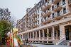 Продажа трехкомнатной квартиры в Одессе, на ул. Греческая район Суворовский фото 2