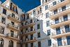 Продажа трехкомнатной квартиры в Одессе, на ул. Греческая район Суворовский фото 3