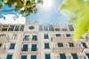 Продажа трехкомнатной квартиры в Одессе, на ул. Греческая район Суворовский фото 4