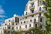 Продажа трехкомнатной квартиры в Одессе, на ул. Греческая район Суворовский фото 7