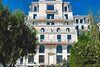 Продажа трехкомнатной квартиры в Одессе, на ул. Греческая район Суворовский фото 8