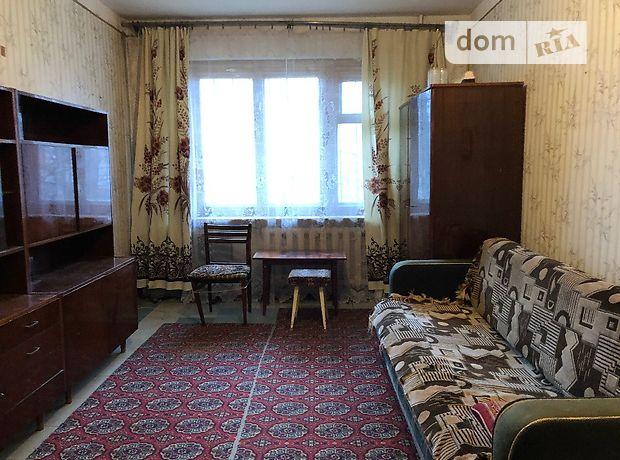 Продаж однокімнатної квартири в Одесі на вул. Жоліо-Кюрі район Суворовський фото 2