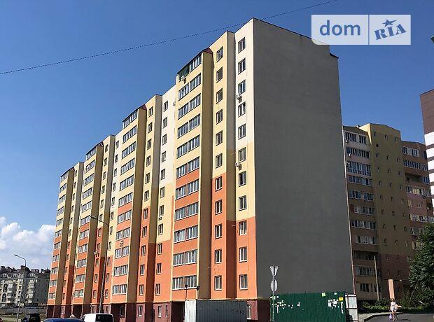 Продаж однокімнатної квартири в Одесі на вул. Академіка Сахарова 37 район Суворовський фото 1