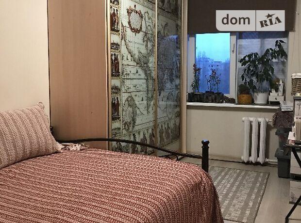Продажа двухкомнатной квартиры в Одессе, на ул. Капитана Кузнецова район Суворовский фото 1