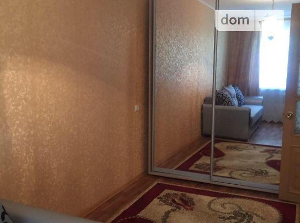 Продажа квартиры, 2 ком., Одесса, р‑н.Суворовский, Капитана Кузнецова улица