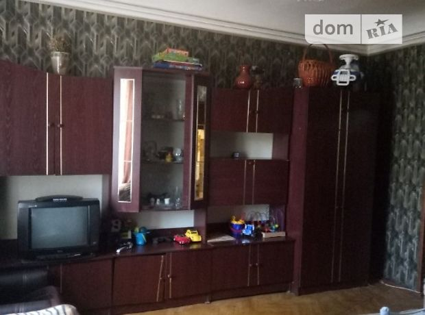 Продажа квартиры, 2 ком., Одесса, р‑н.Суворовский, Краснослободская улица