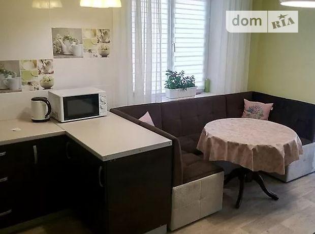 Продажа трехкомнатной квартиры в Одессе, на ул. Крымская район Суворовский фото 1