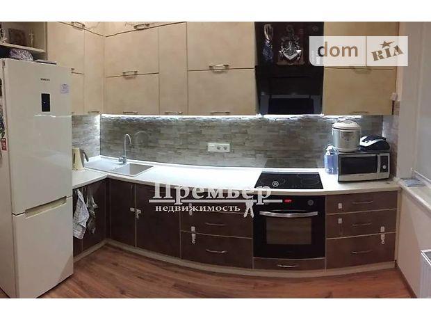 Продажа двухкомнатной квартиры в Одессе, на ул. Марсельская район Суворовский фото 1