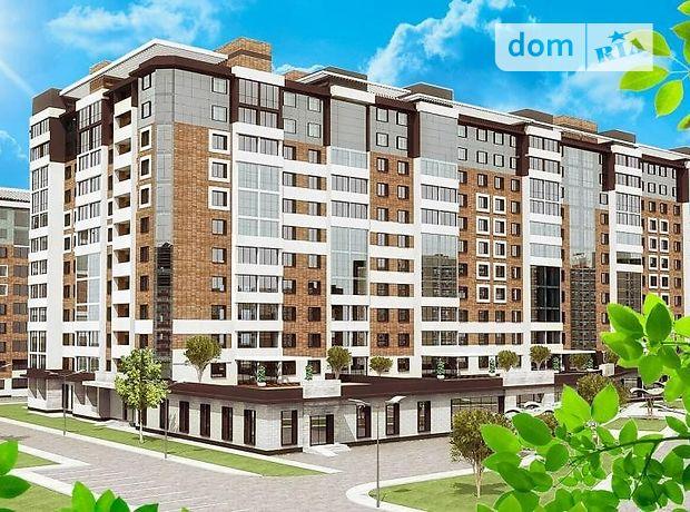Продажа однокомнатной квартиры в Одессе, на ул. Марсельская 33/1, район Суворовский фото 1