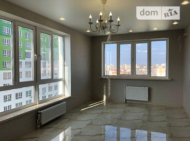 Продаж однокімнатної квартири в Одесі на вул. Марсельська район Суворовський фото 1