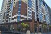 Продажа однокомнатной квартиры в Одессе, на ул. Марсельская район Суворовский фото 1