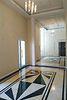 Продажа однокомнатной квартиры в Одессе, на ул. Марсельская район Суворовский фото 5